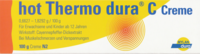 HOT-THERMO-dura-C-Creme