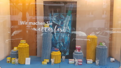 Schaufenster_September.jpg